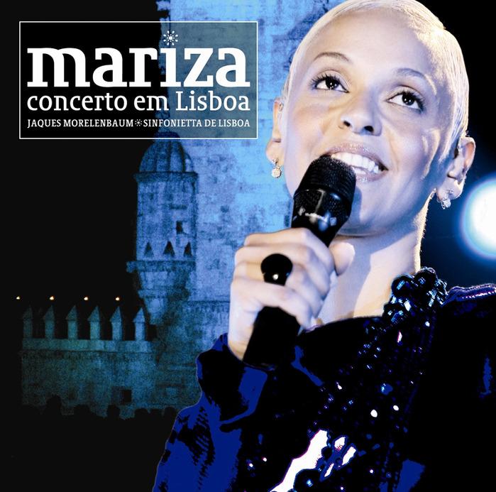 Mariza_cover (700x693, 155Kb)