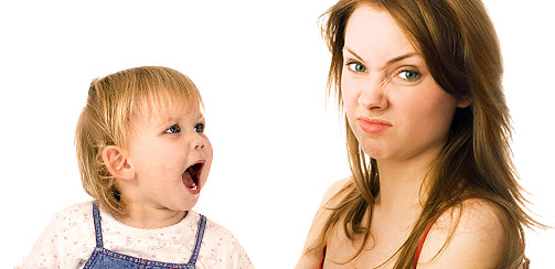 запах изо рта у ребенка (503x244, 31Kb)
