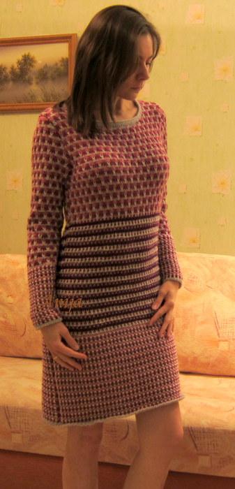 платье (337x700, 64Kb)