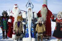 Имя Деда Мороза Для некоторых из ...