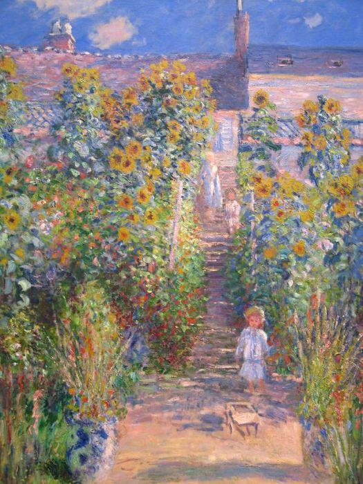 Claude Monet004 (525x700, 96Kb)