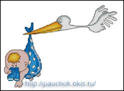 3937664_malish_i_aist (248x182, 25Kb)