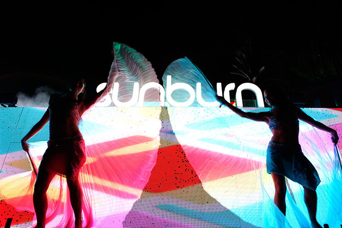 3810115_sunburn2011 (700x466, 141Kb)
