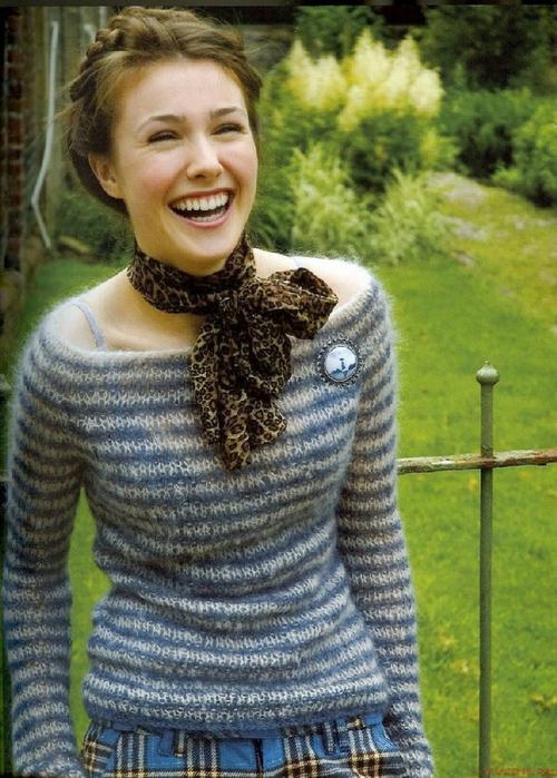 pulover-hannah (500x700, 450Kb)