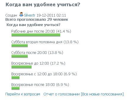 голосование/3479580_golosovanie1 (430x351, 21Kb)