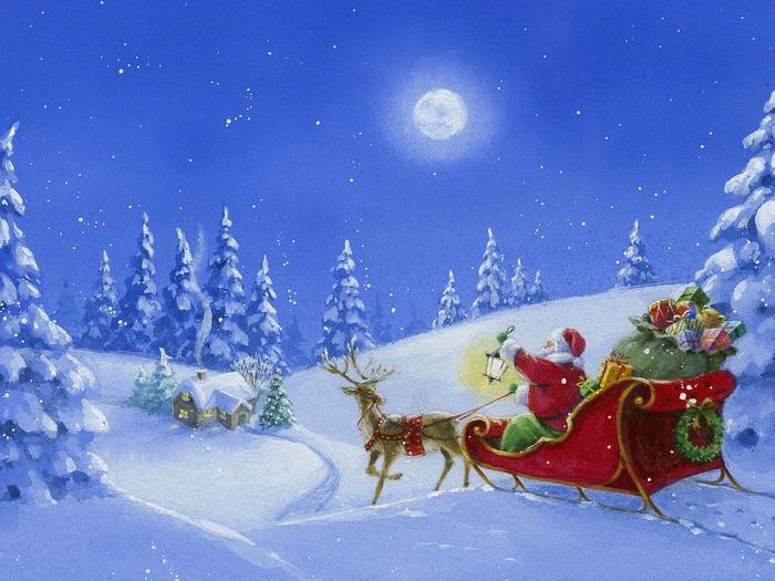 1751190_Christmas_14 (700x525, 324Kb)