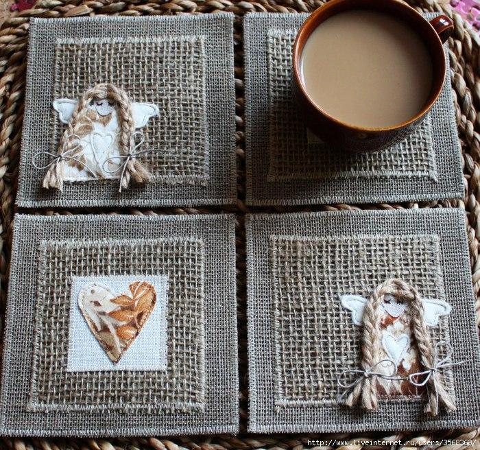 kawa z mlekiem (700x656, 435Kb)
