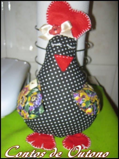 galinha (508x675, 46Kb)