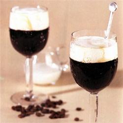 кофе (250x250, 21Kb)