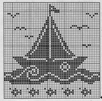 6253 (334x330, 88Kb)