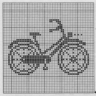 Копия 6253 (332x333, 85Kb)