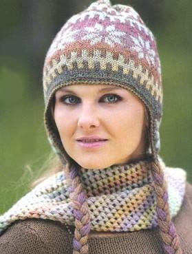 Шапка -ушанка с орнаментом женская/4683827_20111226_221635 (279x369, 34Kb)