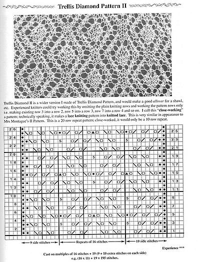 20 (400x524, 111Kb)