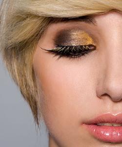 макияж (250x300, 19Kb)
