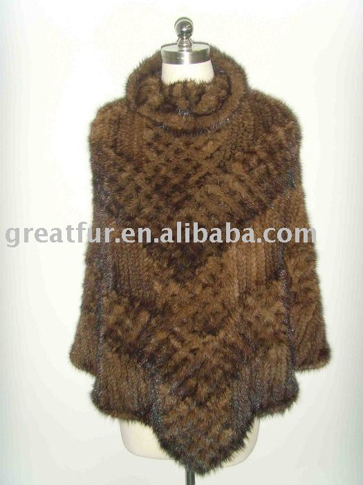 Ladies_Mink_Fur_Knitted_Poncho (525x700, 56Kb)