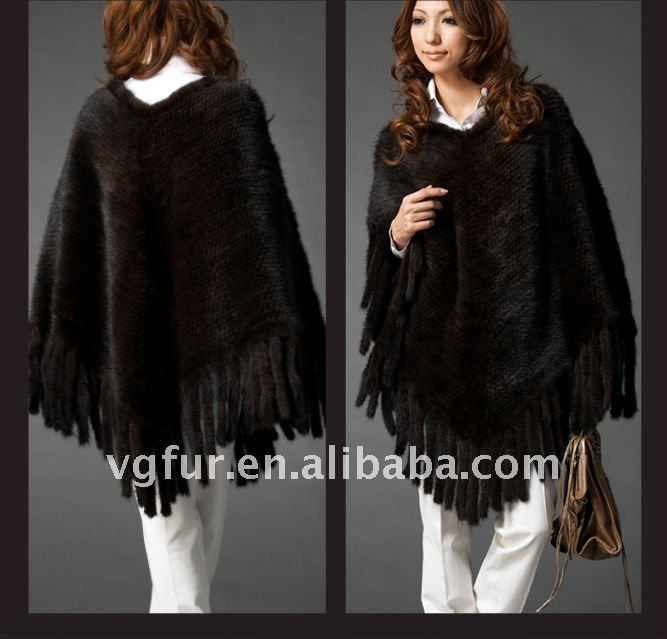 VG_245_genuine_mink_fur_knitted_poncho_mink_fur_wrap_mink_fur_shawl (667x639, 51Kb)