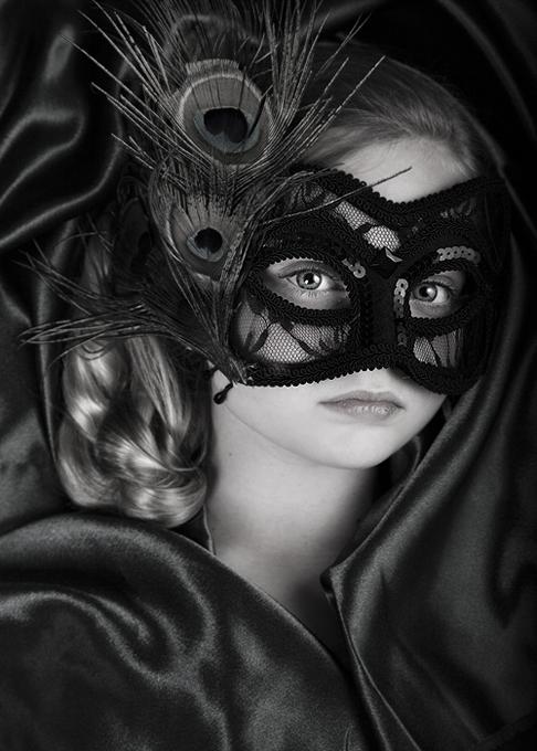 mask (486x680, 185Kb)