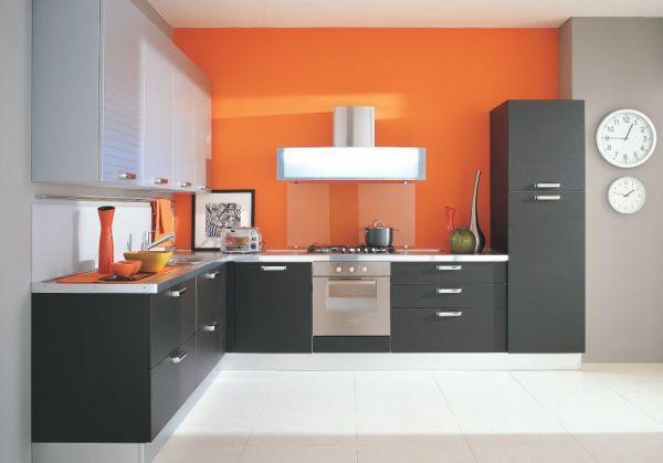 Orange-Black (600x419, 25Kb)