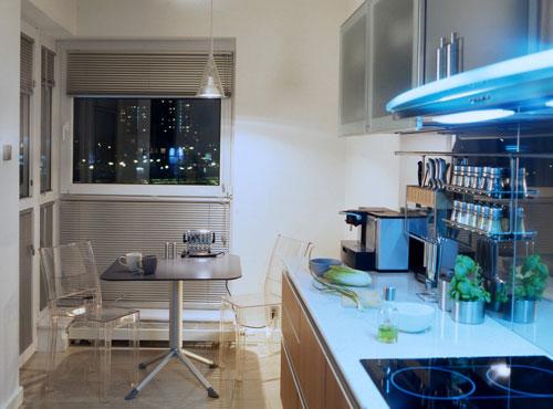 apartement-kitchen-style (500x370, 44Kb)