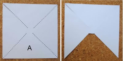 laco papel1 (400x199, 16Kb)