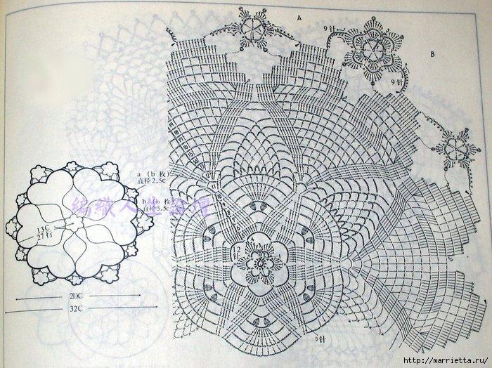 estrela_graf (700x524, 313Kb)