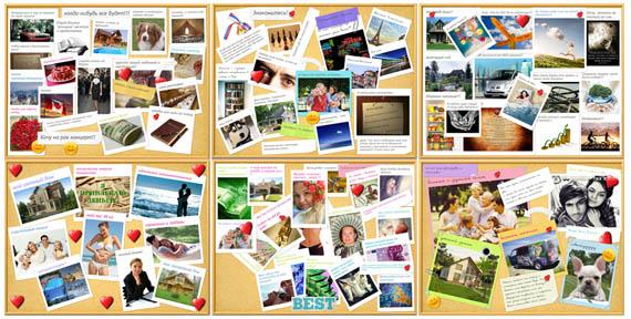 http://img1.liveinternet.ru/images/attach/c/4/81/502/81502833_.jpg