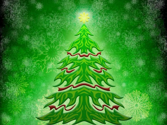 03_christmas (700x525, 72Kb)