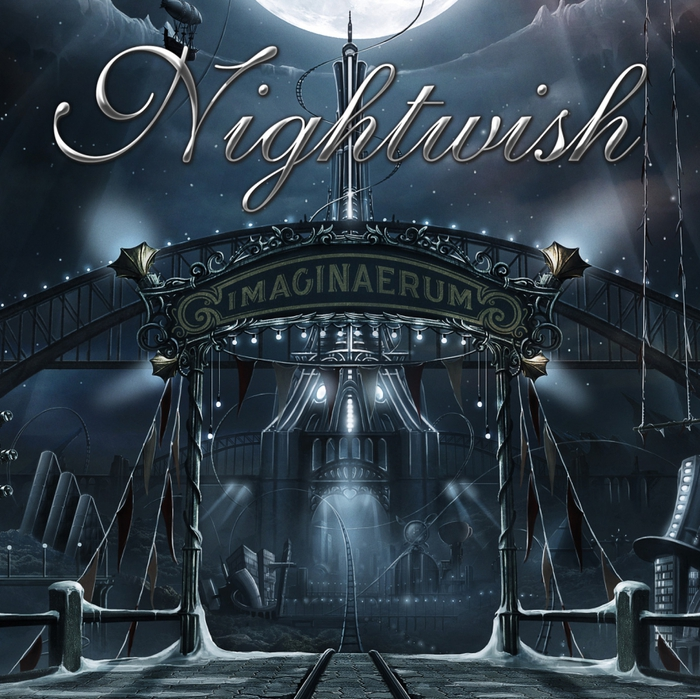 3455198_Nightwish__Imaginaerum (700x699, 387Kb)