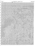 Превью 144 (540x700, 237Kb)
