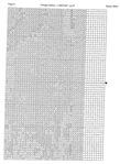 Превью 148 (512x700, 189Kb)