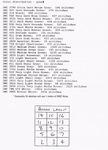 Превью 161 (504x700, 121Kb)