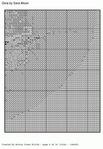 Превью 168 (483x700, 201Kb)
