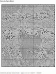 Превью 170 (525x700, 227Kb)