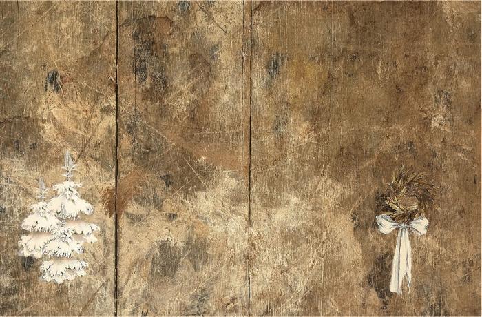 wooden-chr (700x460, 310Kb)