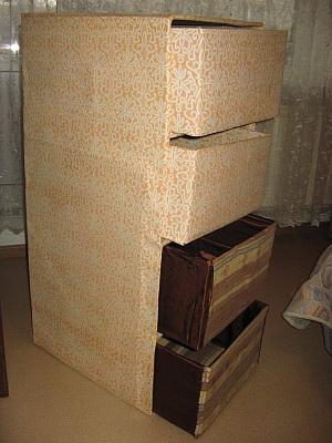 Комод из холодильника готов 2 (300x400, 53Kb)
