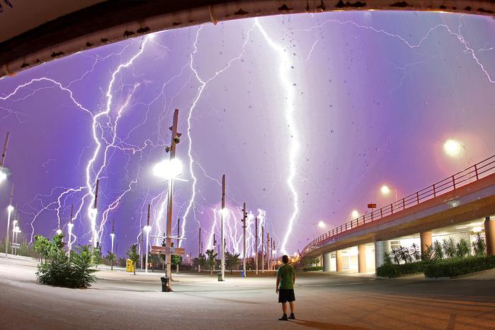 lightning (700x466, 224Kb)