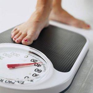диета (300x300, 14Kb)