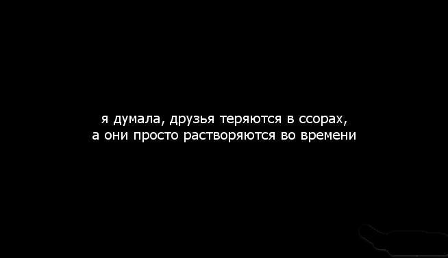 3089600_1307366573_1_ (654x377, 10Kb)