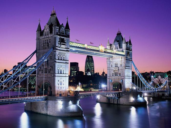 london (700x525, 64Kb)