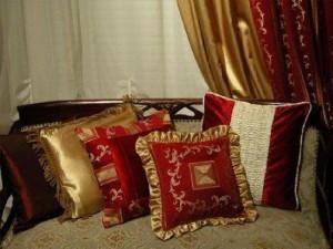 белорусская мебель в санктпетербурге