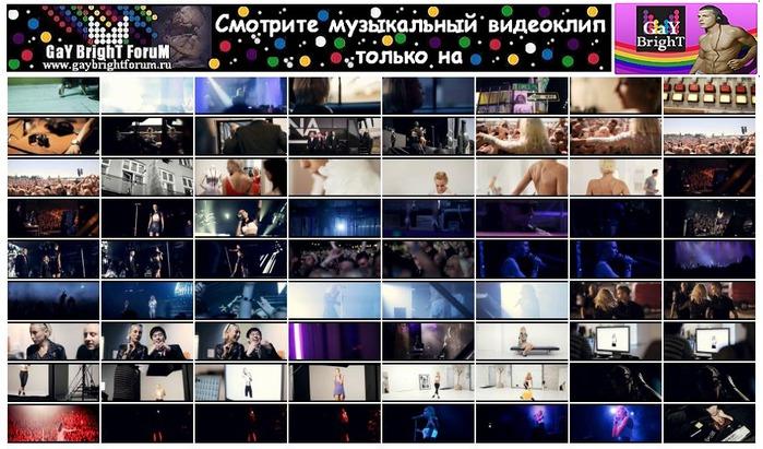 Muzofon. com Качай бесплатно любую музыку в формате mp.