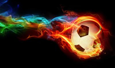 futbol_myach (400x235, 88Kb)