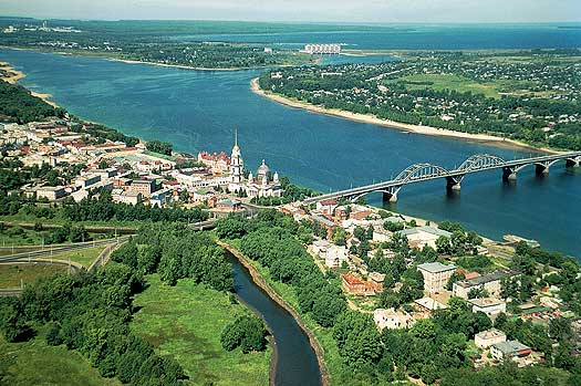 rybinsk (525x349, 53Kb)