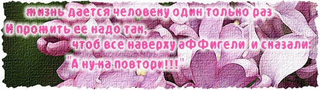 4387736_Jivi1raz (640x181, 51Kb)
