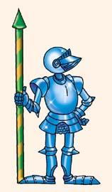 смешной рыцарь/1325060285_ruycar_ (158x270, 20Kb)
