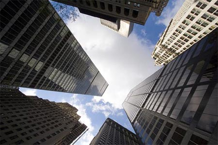skyscrapers (450x300, 33Kb)