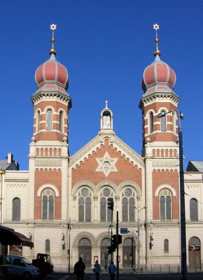 1325076256_290pxSynagogue_Plzen_0871 (290x400, 33Kb)