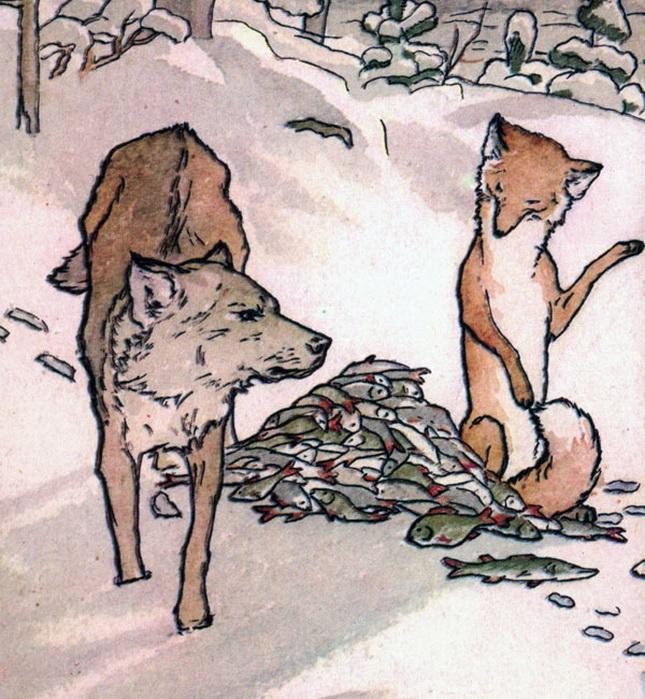 fox-03 (645x699, 207Kb)