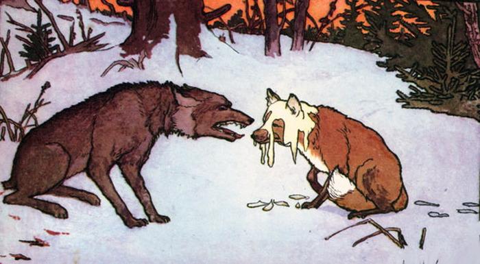 fox-05 (700x385, 100Kb)