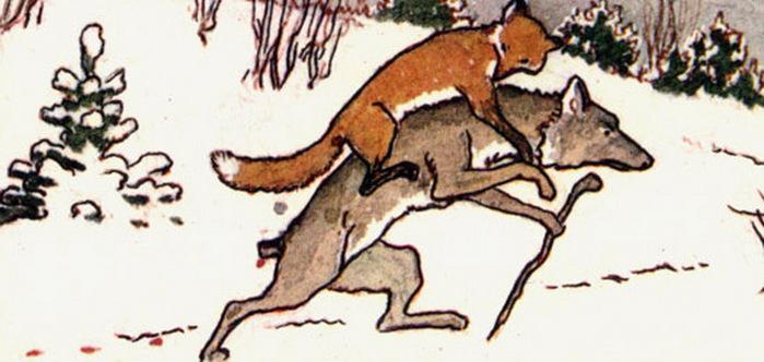 fox-06 (700x332, 80Kb)